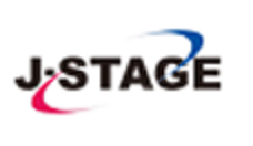 J-STAGEのススメ