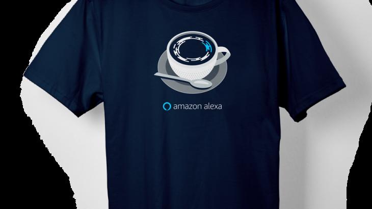 Amazon EchoのAlexaスキル開発とGoogle homeのGoogle Assistant app開発